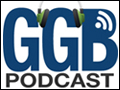 GGB Podcasts